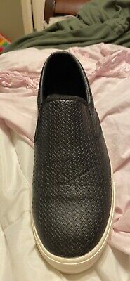 zara shoes men 11.5