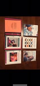 Special needs educational assistant textbooks