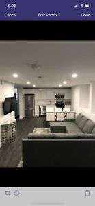 Downtown Halifax 1 Bedroom