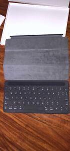 iPad Pro Smart Keyboard (10.5-inch)