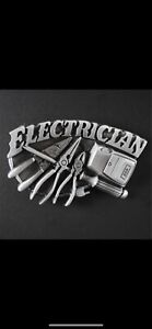 Liverpool Local Electrician servicing all areas