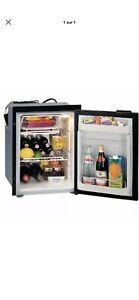 Réfrigérateur de véhicule vr & bateau Indel B