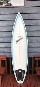 6,8 surfboard