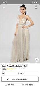 ca55e762ab6 Fashion Nova Dress