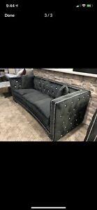 Kijiji Winnipeg Couch And Loveseat