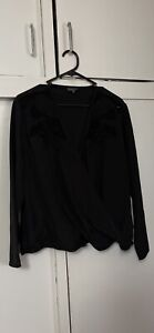 Brand new no tags size 14 Shieke top