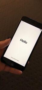 Unlocked iPhone 7 Plus 256GB