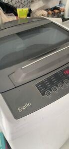 Esatto ETL95.1 9.5kg washing machine