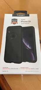 Brand new iPhone XR case