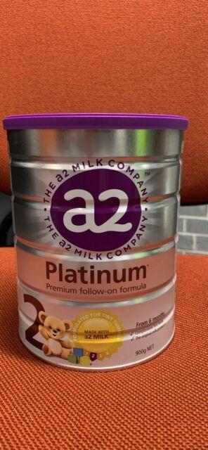 A2 Milk Company Baby Formula Stage 2 Feeding Gumtree Australia Canterbury Area Punchbowl 1252098716