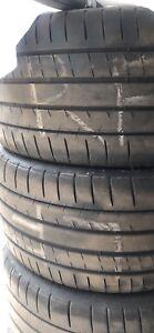 "18"" Michelin Pilot Super sports (265/285)"
