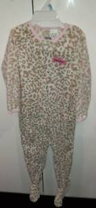 NEW BNWT Girls SIZE 2 Suite with feet/zip Happy Valley Morphett Vale Area Preview