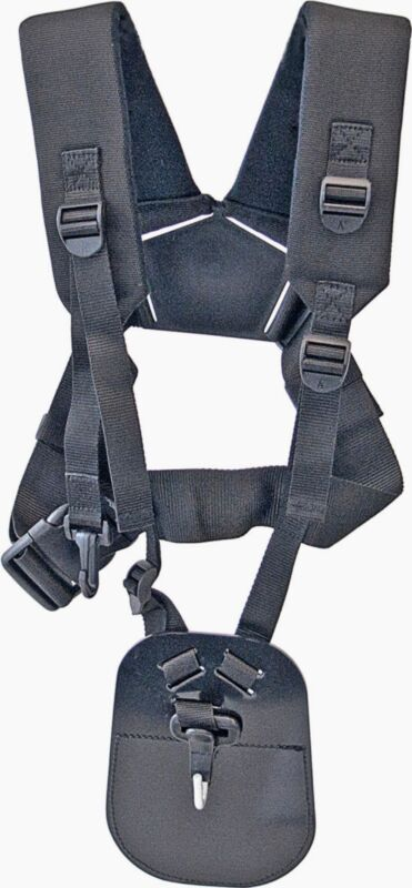 Carrying Strap For Tuba/Bass -tragegurt - Strap - Sandals No. 896