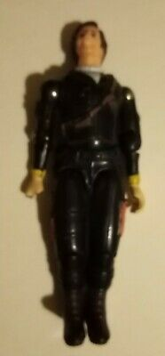 A Team Action Figure 1983 Galoob 3.75 Inch Face Very Rare Vintage Templeton Peck