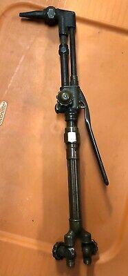 Victor Welding Torch 2450 Mixing Handle 315