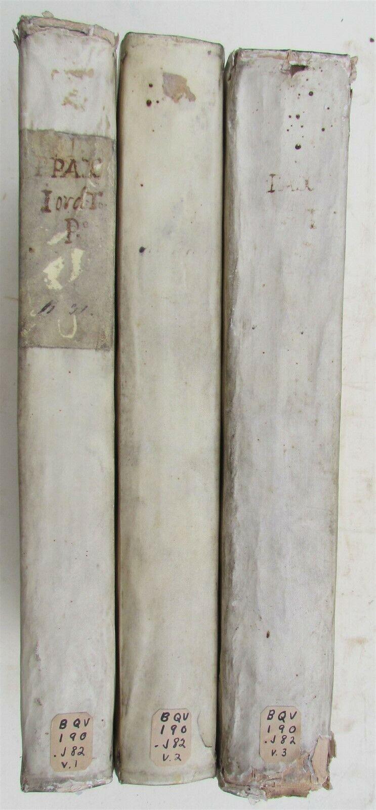 Fenetre En Bandeau Definition vialibri ~ rare books from 1729 - page 3