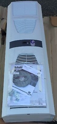 RITTAL 3332540 AIR TopTherm e-Comfort Air Conditioner Controller 16840 BTU A/C