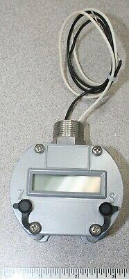 Newport 508b-2 Current Loop Indicator 508b2 Nos