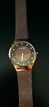 Pulsar Mesh Watch (Womens) Brinkworth Wakefield Area Preview