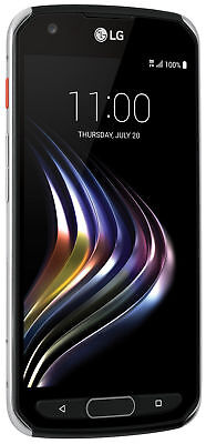 """LG X Venture H700 32GB 4G LTE 5.2"""" Unlocked Android Smartphone A"""
