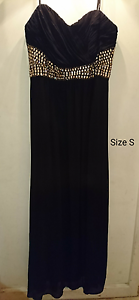 City chic formal maxi dress Peterhead Port Adelaide Area Preview
