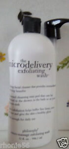PHILOSOPHY-THE-MICRODELIVERY-EXFOLIATING-WASH-WITH-PUMP-32-fl-oz