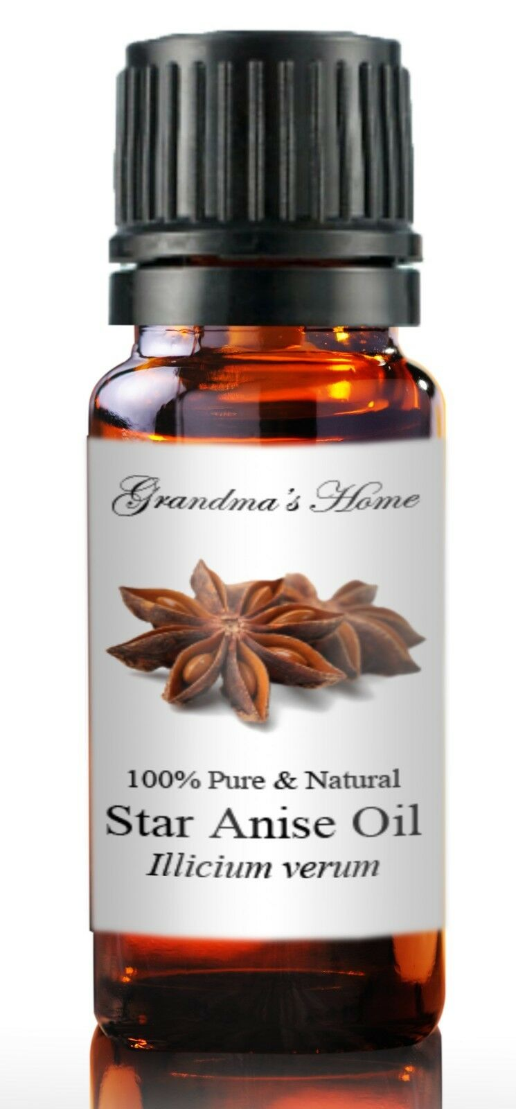 star anise essential oil - 745×1600