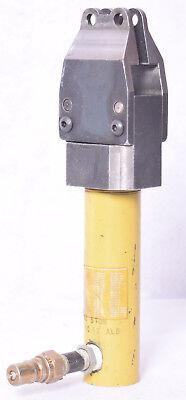 Enerpac 5 Ton Hydraulic Cylinder Rc53