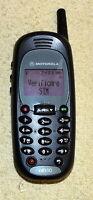 Cellulare Motorola Cd930 - motorola - ebay.it