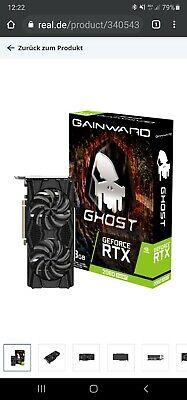 Gainward RTX 2060 Super