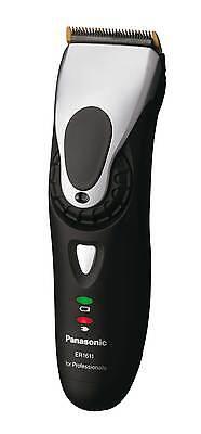 Panasonic ER 1611 Haarschneidemaschine  Profi  Haarschneider Friseur NEU