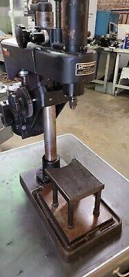 Precision Drilling Machine - Drill Press