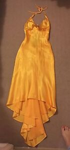 Formal /semi formal dress size 6 Cleveland Redland Area Preview