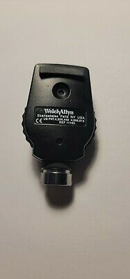 Welch Allyn 11720 Ophthalmoscope - Head Only