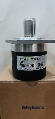 1 Pc New Encoder A860-0301-t002 Substitute