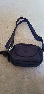 Kipling bag new Without tags