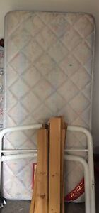 Single Bed Narre Warren Casey Area Preview