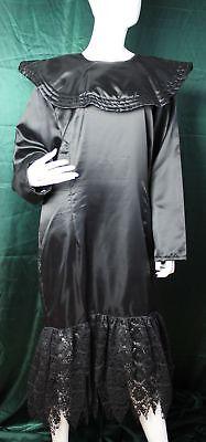 Kostüm Black Witch - Hexe weiblich von Fries Größe 40 ()