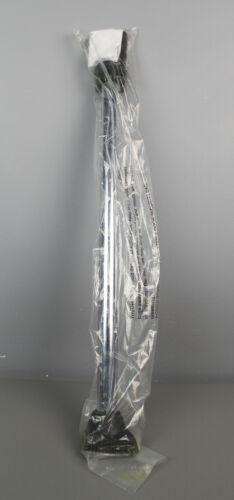 Power Guard Height Adjustable DOOR SECURITY BAR NIP (GS 3A16)