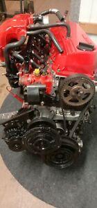 Rb20 vl engine