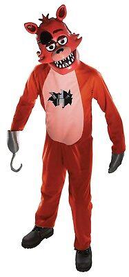 - Junge Tween Halloween Kostüme