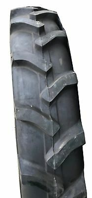 One 18.4x34 18.4-34 Cropmaster Fits John Deere 10 Ply Tube Type Tractor Tire