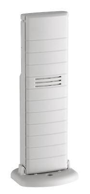 TFA T Sender inkl. Z-Batterie