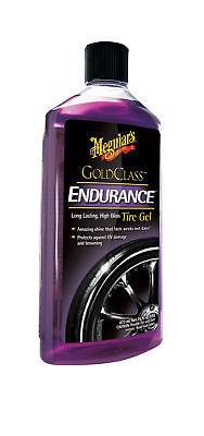 Meguiars Endurance High Gloss Cuidado de Neumáticos Reifenpfleger G7516eu 473ml