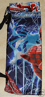 Halloween Spiderman 2 Pillowcase or Treat Bag-18