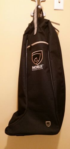 Noble Equestrian Just For Kicks™ Boot Bag Tall