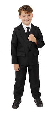 - Junge Gangster Kostüme