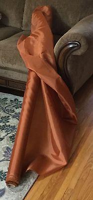 Nylon Flag Fabric Bronze 100  Dupont Nylon By The Yard