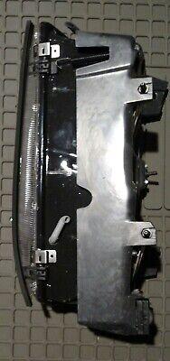 Olds Silhouette Van Headlights (NEW 90-96 OLDS SILHOUETTE,90,91,93 LUMINA,TRANSPORT VAN RH HEADLIGHT)