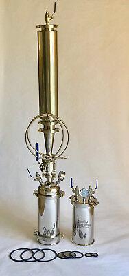 Loop Extractor (1lb  6